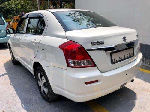 2013 Maruti Suzuki Swift Dzire for sale