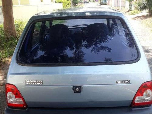 Used 2006 Maruti Suzuki 800 for sale