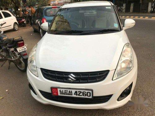 Used Maruti Suzuki Swift Dzire car 2014 for sale at low price
