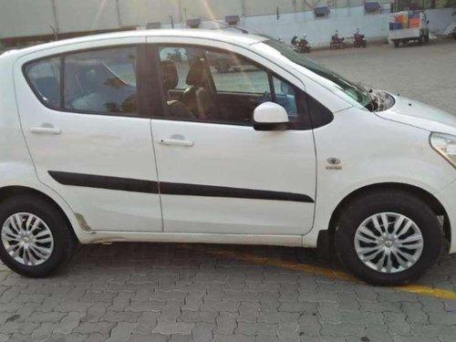 Used Maruti Suzuki Ritz car 2010 for sale at low price