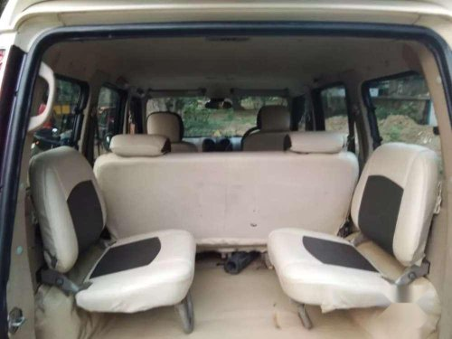 2010 Mahindra Scorpio for sale at low price-1