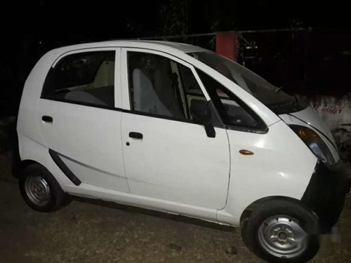 2013 Tata Nano for sale