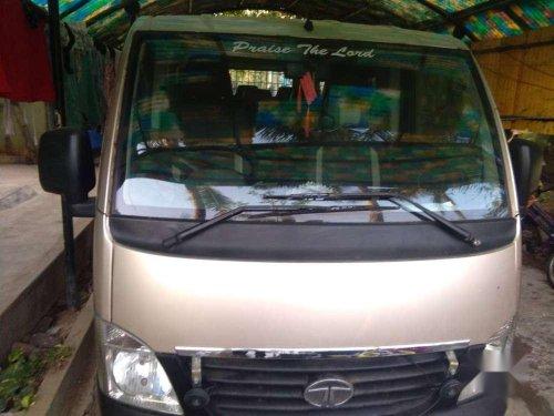 Tata Venture 2011 for sale