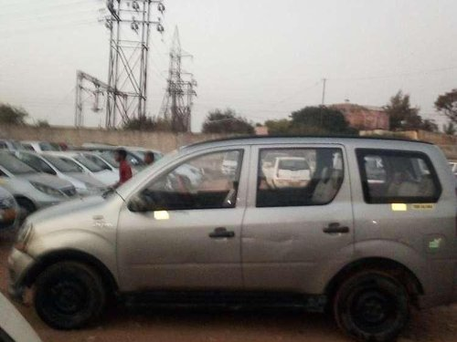 Used Mahindra Xylo car 2014 for sale at low price