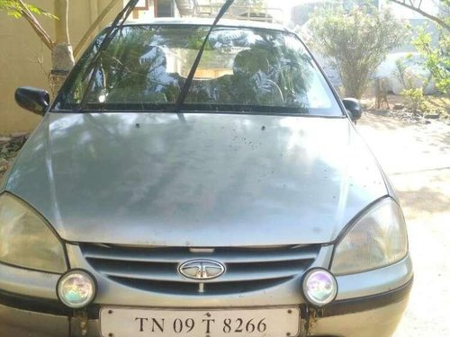 2001 Tata Indica for sale at low price