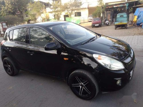Used Hyundai i20 Asta 1.2 2010 for sale-6