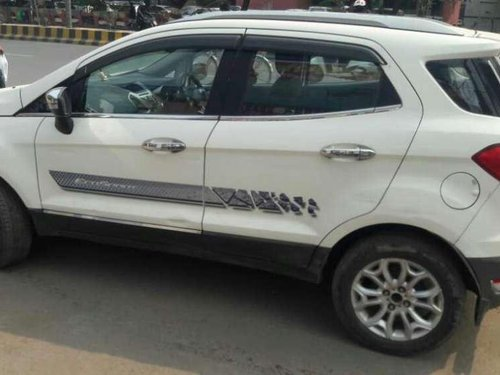 Used 2014 Ford EcoSport for sale-6