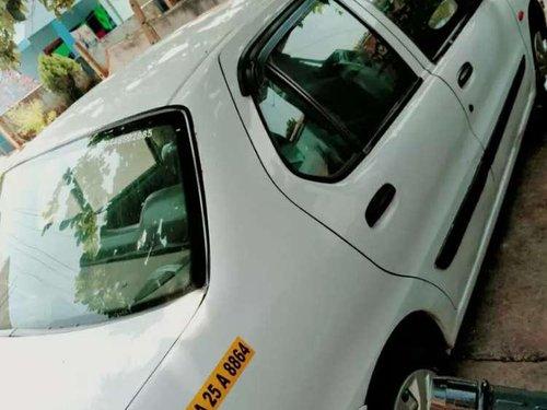 Tata Indigo 2003 for sale