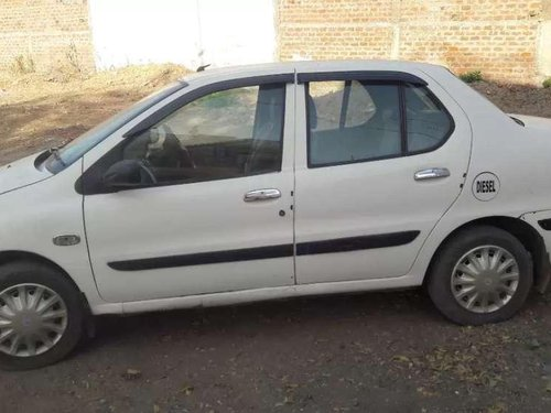 2004 Tata Indigo XL for sale at low price-3