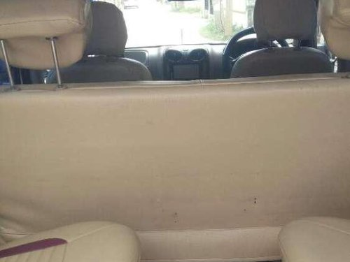 Mahindra Scorpio SLE BS-IV, 2012 for sale