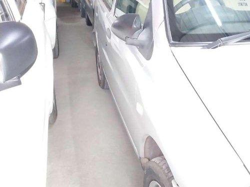2017 Tata Indica eV2 for sale at low price