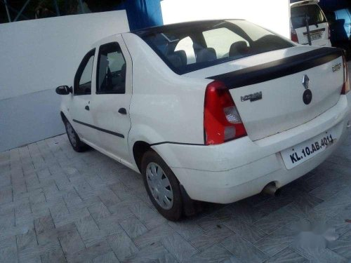 2007 Mahindra Verito for sale at low price