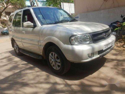 Tata Safari 4X2 2008 for sale