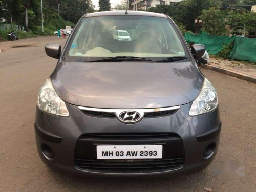 Used Hyundai i20 Asta 1.2 2010 for sale