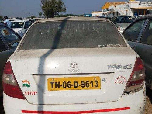 Tata Indigo Ecs eCS LX CR4 BS-IV, 2011 for sale