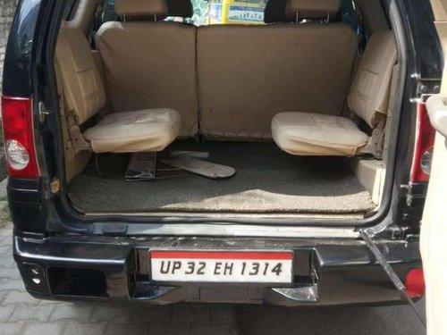 Tata Safari 2012 for sale