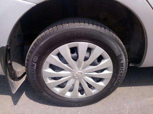 Toyota Etios G 2011 for sale