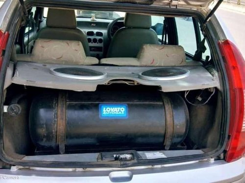 Used 2007 Tata Indica V2 for sale