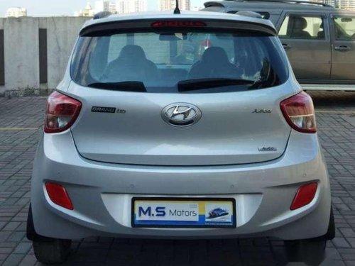 2015 Hyundai Grand i10 for sale