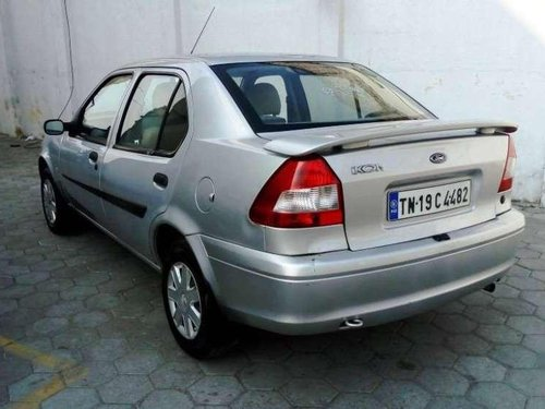 Used Ford Ikon car 2010 for sale at low price