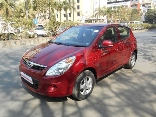 Hyundai i20 2015-2017 1.2 Sportz for sale