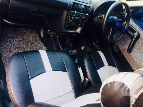 2001 Opel Corsa for sale at low price