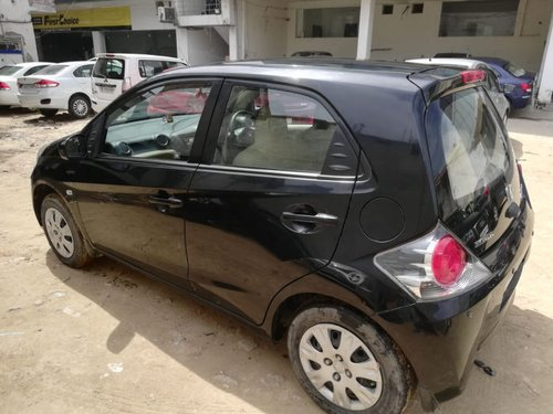 Used Honda Brio 2013 car at low price