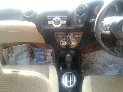 Honda Brio 2014 for sale