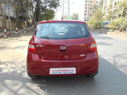 Hyundai i20 2015-2017 1.2 Sportz for sale-11