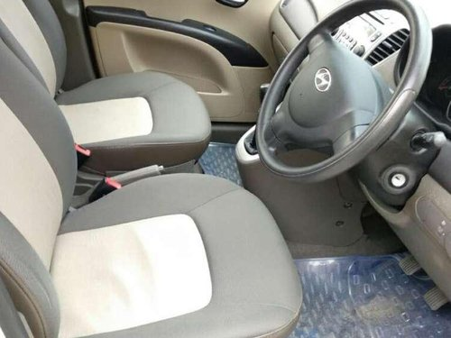 Used Hyundai i10 Sportz 1.2 2013