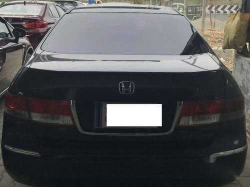 Used 2004 Honda Accord for sale