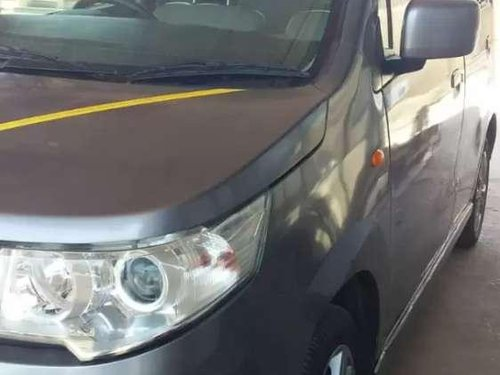 2015 Maruti Suzuki Stingray for sale