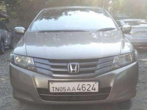 Honda City 2009 for sale