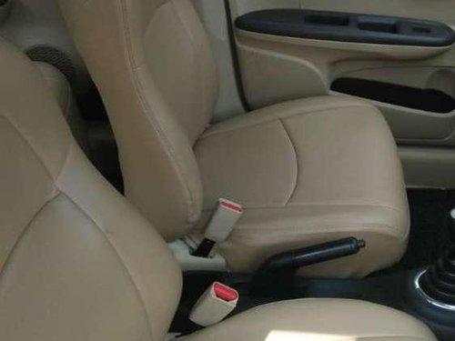 Used Honda Brio S MT 2012 for sale