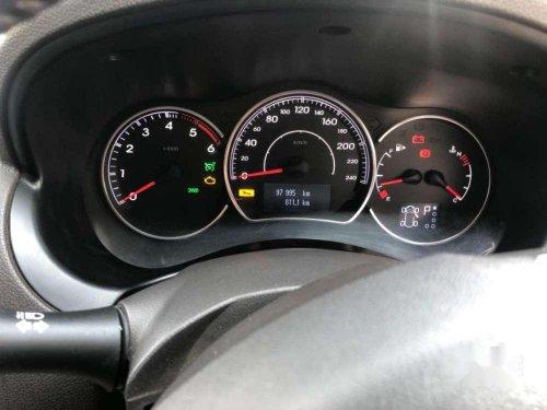 2011 Renault Koleos for sale