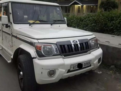 Used 2014 Mahindra KUV 100 for sale