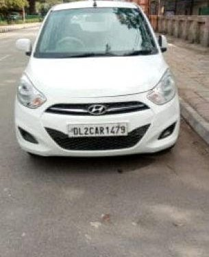 Hyundai i10 Era 1.1 for sale