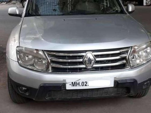 Used 2012 Renault Duster for sale