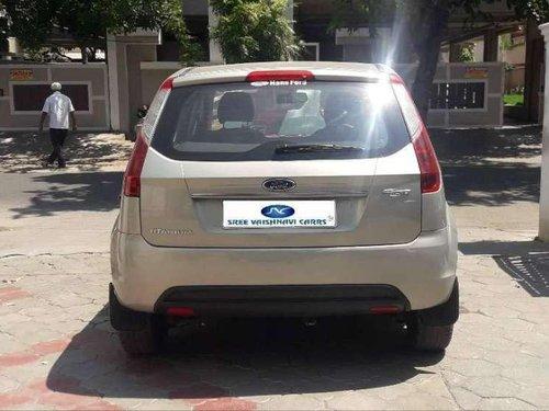 Ford Figo Duratec Petrol Titanium 1.2, 2010, Petrol for sale