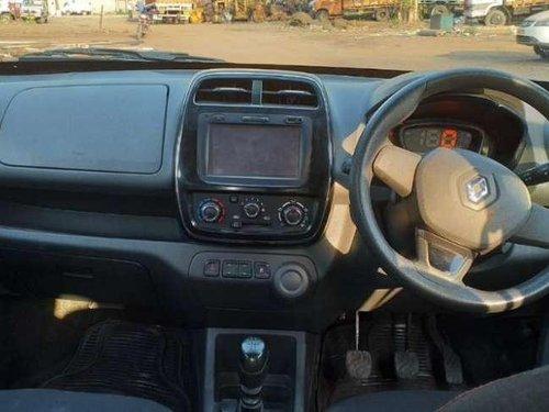 Used 2017 Renault Kwid for sale