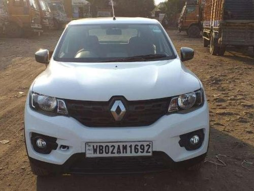 Used 2017 Renault Kwid for sale