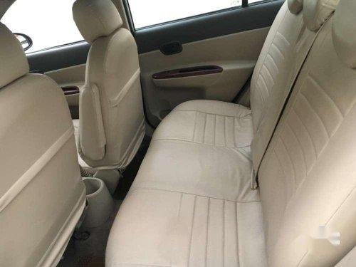 2008 Hyundai Verna for sale
