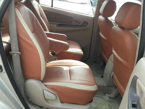 Toyota Innova 2006 for sale