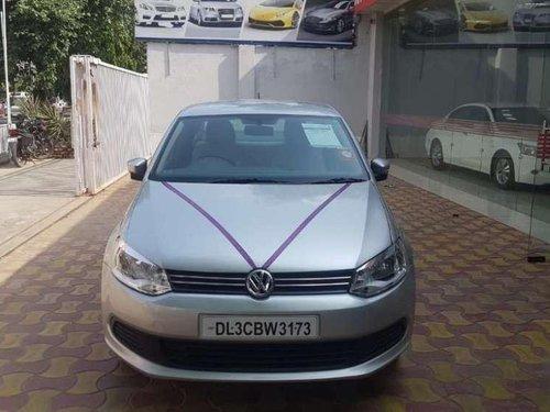 2013 Volkswagen Vento for sale