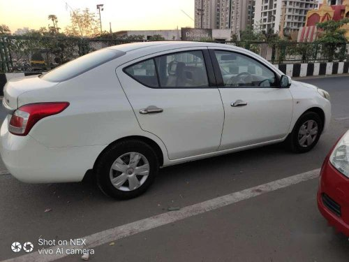 2014 Renault Scala for sale