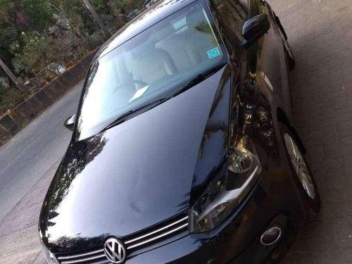 Volkswagen Vento Highline Petrol, 2015, Petrol for sale