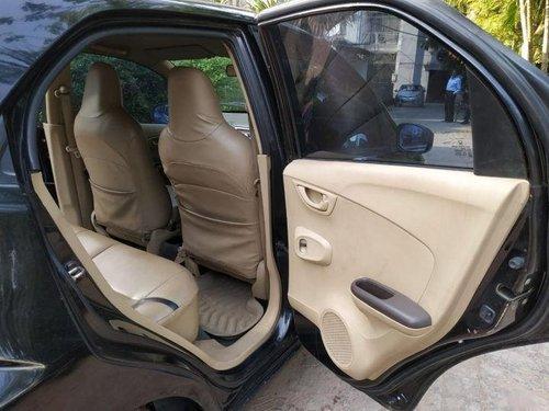 Honda Brio S MT for sale