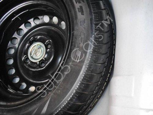 Honda Brio VX AT for sale