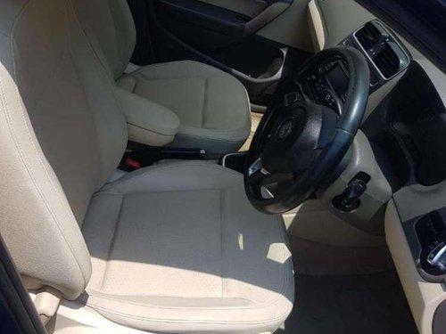 Volkswagen Vento 2014 for sale