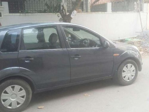 Used Ford Figo 2010 car at low price